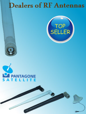Suppliers Of Gsm Antenna