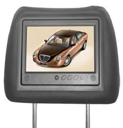 Supply 7 Inch Taxi Advertising Player From China