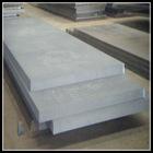 Supply A514 Gr A Grb Grc Gre Grf Pressure Vessel Steel Plate