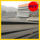 Supply A633 Gr A C D E Structural Steel Plate