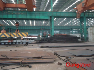 Supply A656 Gr 50 Gr60 70 80 Low Alloy Structural Steel Plate