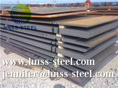 Supply Abs Dnv Nv Lr Ah32 Dh32 Eh32 Fh32 Ship Steel Plate