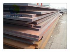 Supply Abs Eq47 Eq51 Eq70 Dnv E690 A514gr Q A517gr F Steel Plate