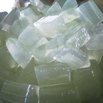 Supply Aloe Vera Jelly