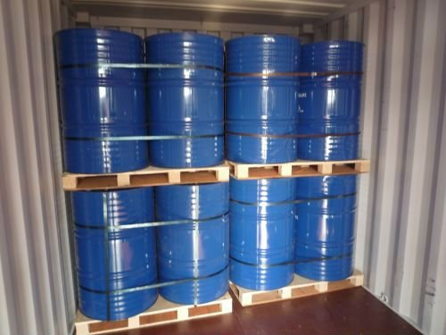 Supply Aniline Cas No 62 53 3