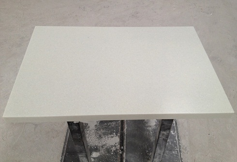 Supply Artificial Stone Acrylic Solid Surface Corian Sheet