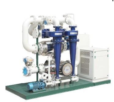 Supply Ballast Water Management Treatment System Bwms For Ship