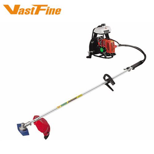 Supply Brush Cutter Vfbg328