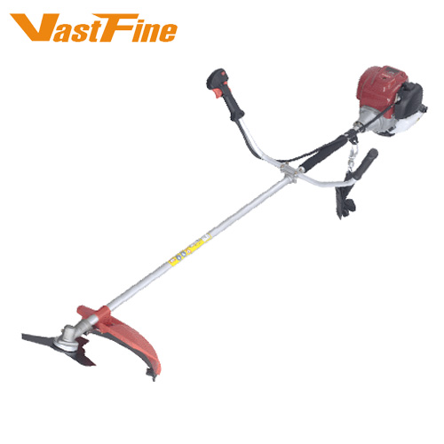 Supply Brush Cutter Vfgx35