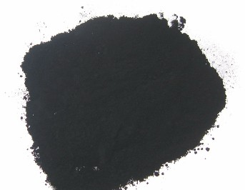 Supply Carbon Black N550 N660 Beilum Chemical
