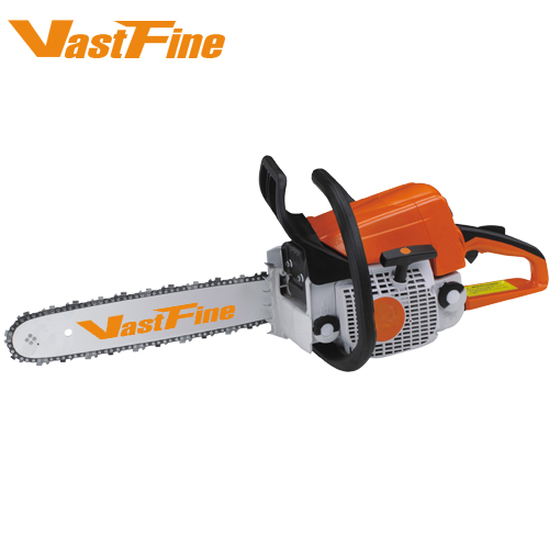 Supply Chainsaw Chain Saw Ms230
