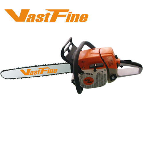 Supply Chainsaw Chain Saw Ms381