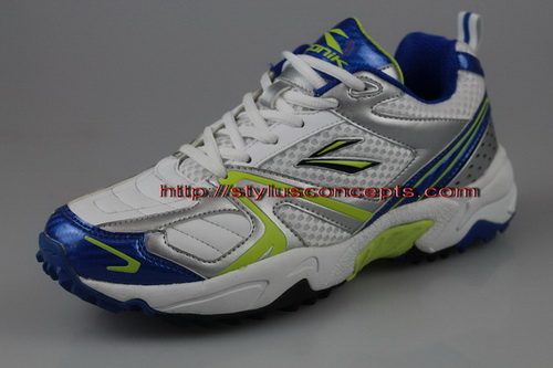Supply Cool Cricket Shoes