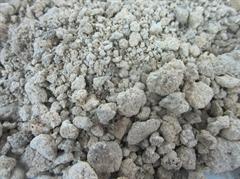 Supply Dried Tapioca Residue