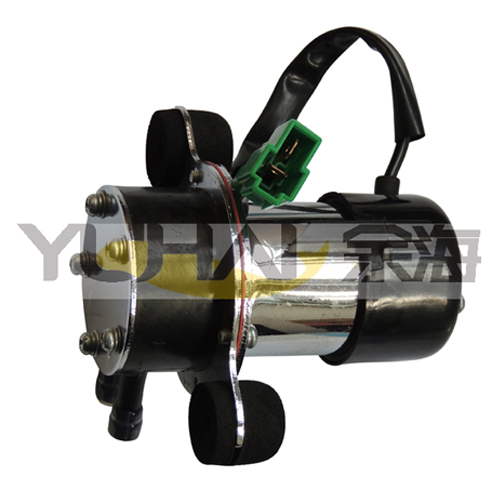 Supply Electric Fuel Pump For Suzuki Uc V4