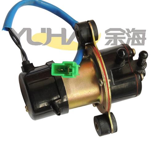 Supply Electric Fuel Pump For Suzuki Uc V6b