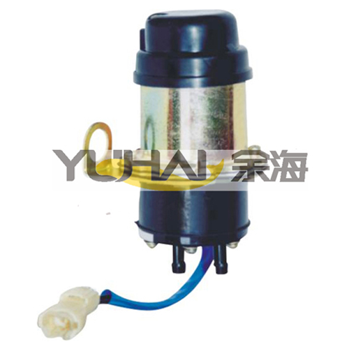 Supply Electric Fuel Pump For Truck Uc J7b 16700 6 003