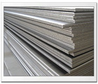 Supply En 10025 5 S355j0wp S355j2wp S355k2w Weather Resistant Steel Plate