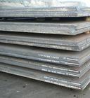 Supply En 10028 2 P235gh P265gh P295gh P355gh 16mo3 Pressure Vessel Steel Plate
