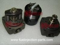 Supply Engine Parts Denso Zexel Bosch Delphi Diesel Nozzle