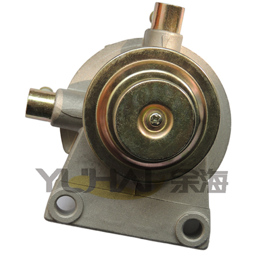 Supply Fuel Pump For Toyota 23303 64060