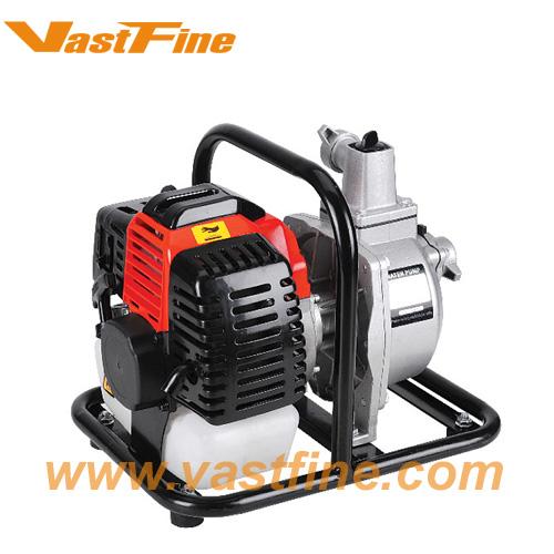 Supply Gasoline Water Pump Pumps Vf Wp10g