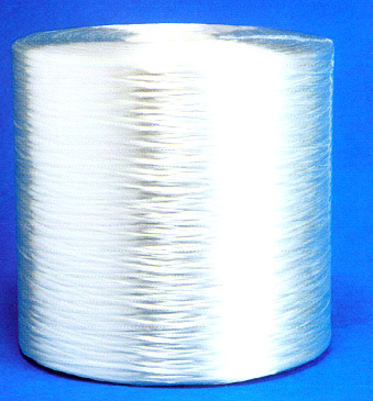Supply Glassfiber Direct Roving