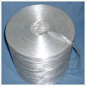 Supply Glassfiber Gypsum Roving