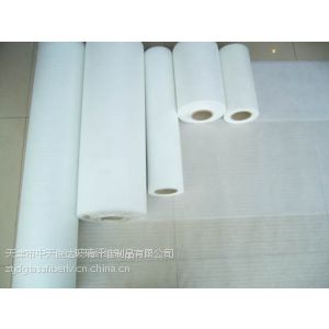 Supply Glassfiber Roofing Mat