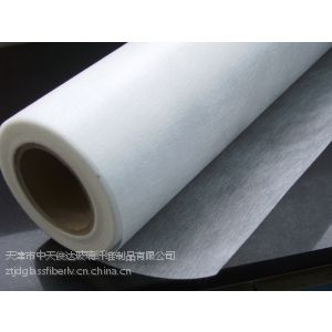 Supply Glassfiber Surface Mat