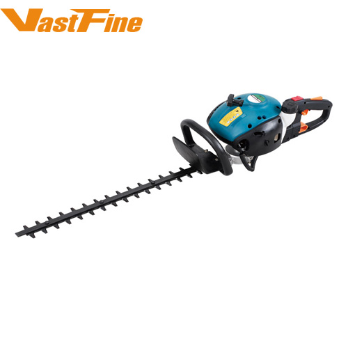 Supply Hedge Trimmer Grass Ht230db
