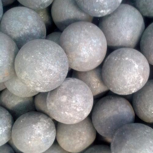 Supply High Hrc Grinding Ball