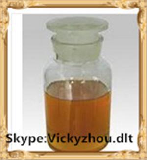 Supply High Purity Methylcyclopentadiene Manganese Tricarbonyl