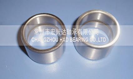 Supply Inner Ring Part No Mi 12 N Mr Series Heavy Duty Needle Roller Bearing