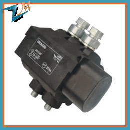 Supply Insulation Piercing Connector Jma240