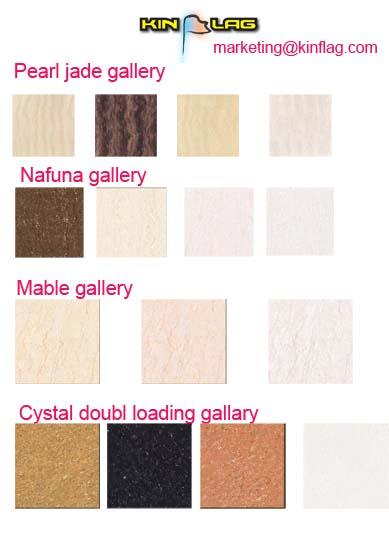 Supply Kinds Of Ceramic Tile