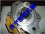 Supply Komatsu Bulldozer D41a 3 Steering Pump 705 12 32010