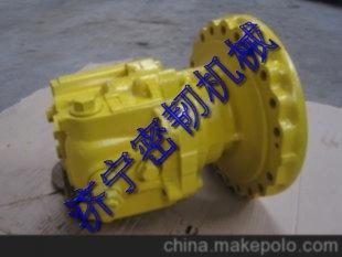 Supply Komatsu Bulldozer D65 Motor Nd29250 00140