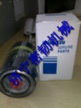 Supply Komatsu Bulldozer D85 Straining 154 49 51200