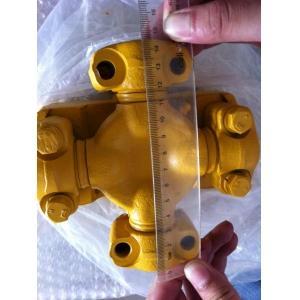 Supply Komatsu Bulldozer D85a 18 Universal Joint 154 20 10002