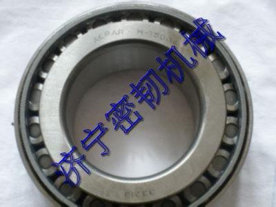 Supply Komatsu D85 Cylindrical Roller Bearing 154 21 22161