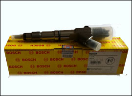 Supply Komatsu Excavator Pc200 8 Injector