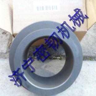 Supply Komatsu Excavator Pc400 Bushing 208 70 74170