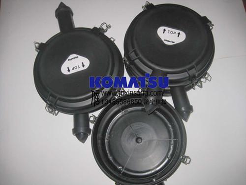Supply Komatsu Pc400 7 Air Filter Cap