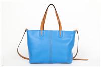 Supply Lady Fashion Handbag