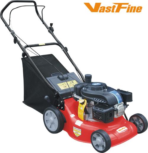 Supply Lawn Moer Mowers Vf410p