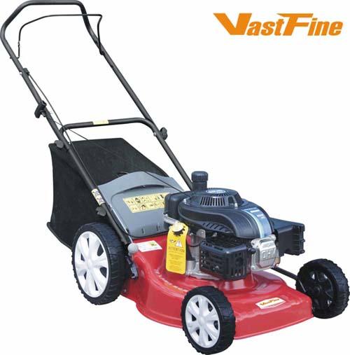 Supply Lawn Mower Mowers Vf460ph