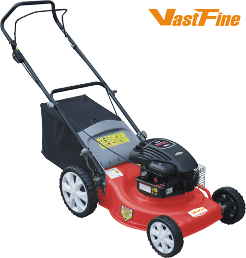 Supply Lawn Mower Vf460phbs