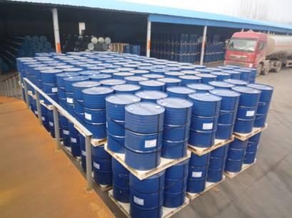 Supply Methylene Chloride Dmf Pg Aniline