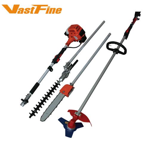 Supply Multifunctional Tools Mt343